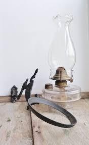Fenton Fairy Lamp Insert by 1576 Best Oil Lamps Images On Pinterest Antique Oil Lamps