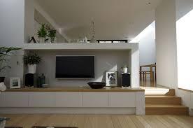 100 Split Level Living Room Ideas Design Desainrumahkerencom