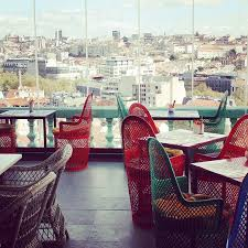 si e de bar unparalleled views from the top 10 rooftop bars in lisbon portugal