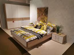 schlafzimmer zelo porta möbel
