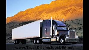 Local Truck Driving Jobs - Http://www.TruckDrivingJobsUSA.net - YouTube Truck Driver Jobs Drivers Need Now For Immediate Job Oukasinfo Connecticut Cdl Jobs Local Truck Driving In Ct Chicago Best Image Kusaboshi Com With Get Submit Your Website For Improve In Illinois Kusaboshicom Driver Resume Samples Velvet 31 Nice Trucking Cdl Daily Home Fitspiredme Jb Hunt 2018 Indiana Schneider School Charlotte Nc