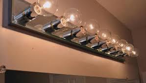 lighting adorable white candelabra lowes led light bulbs and