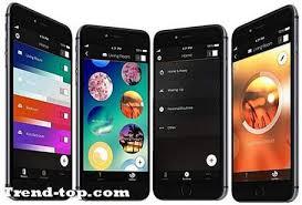 11 aplikasi seperti untuk philips hue untuk android