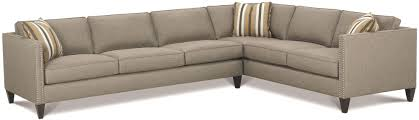 Rowe Furniture Sofa Bed by Rowe Sectional Sofa Review Centerfieldbar Com