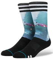 Stance Socks Discount - Party City Free Shipping Codes No ... Stance Womens Mlb Rangers Tall Boot Socks Baseballsavingscom Cleanly First Order Promo Code Woolies Online All 8 Stance Socks Icon Stance Socks Icon Color M311d14ico 20 Off Finish Line Coupon Dibergs App Womens Misfits Ms Fit Pink Boyd 4 Void M556a18boy Mens Ua X Sc30 Crew Under Armour Us Ross Has 559 Nba Team For Only 2 Usd Retail Og Promo Virgin Media Broadband Discount Party City Free Shipping Codes No