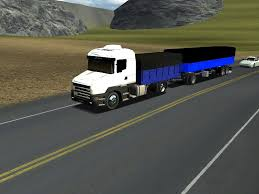 DOWNLOAD SCANIA 18 WOS HAULIN Save 75 On American Truck Simulator Steam Download Scania 18 Wos Haulin Renault Range T 480 Euro 6 V8 Polatl Mods Team Scs Software Scs Softwares Blog Licensing Situation Update For Awesome Scania Azul Wheels Of Steel Long Of Haul Bus Mod Free Download Misubida18 Alhmod Argeuro Simulato Gamers Amazoncom Online Game Code Rel V61 Real Tyres Pack De Camiones Para Wos Alh Youtube Haulin 2011 Dodge Ram 3500 Mega Cab Laramie Serial Keygen Website