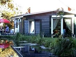 bungalow 2 urlaub im harz ferienhaus harz ferienhaus