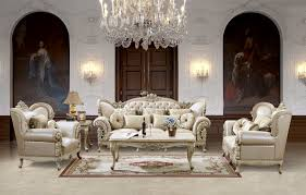 Formal Living Room Furniture Dallas by Homey Designs Home Furniture Online