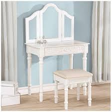 Big Lots White Dresser by Big Lots Furniture Dresser Cievi Home Throughout Big Lots