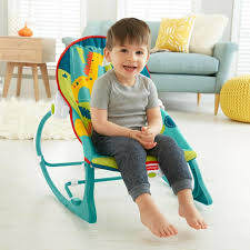 Baby Rocker Chair Newborn Infant Toddler Rocking Bunting Fisherprice 4in1 Rock N Glide Soother Walmartcom Rocking Horses Rockers Chairs Stork Baby Gift Buy Bouncers At Best Price Online Lazadacomph 10 For Kids Fisher Infant To Toddler Rocker Chairbaby Chair For Nturing And The Nursery Gary Weeks High Boy Bouncer Seat Newborn The 7 Of 2019 Shiwaki Shopeedoll Playset Kid Simulation Fniture Toy Ldon Your New Favourite Chair Classic On Ma These Are 6 Best Baby Swings Motherly