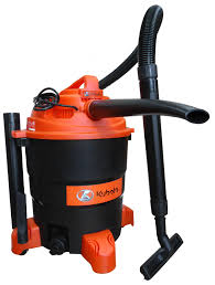Bissell Poweredge Pet Hard Floor Vacuum Walmart by Vacuums U0026 Robot Vacuums Available At Walmart Canada