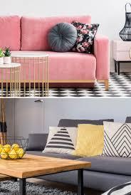sofakissen deko ideen für deine ladenzeile