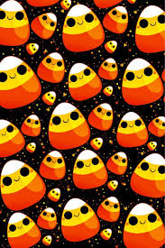 Top Halloween Candy 2013 by Halloween Candy Wallpaper 42 Halloween Candy Android Compatible
