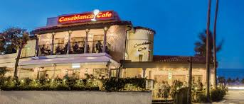 Casablanca Cafe - Fort Lauderdale Beach, (954) 764-3500 Top Things To Do In Fort Lauderdale The Best Thursdays The Restaurant French Cuisine 30 Best Fl Family Hotels Kid Friendly 25 Trending Lauderdale Ideas On Pinterest Florida Fort Wwwfortlauderdaletoursnet W Hotel Oystercom Review Photos Ft Beachfront Amenities Spa Italian Restaurants Sheraton Suites Beach Cafe Ding Bamboo Tiki Bar Gallery American Restaurant Casablanca 954 7643500