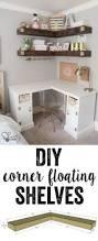 Galant Corner Desk A Leg Type by Best 25 Corner Desk Ideas On Pinterest Computer Rooms Corner