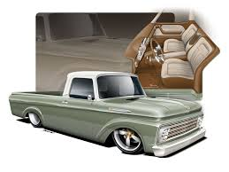 1961 F100 Unibody Project Lowbrow - Ford Truck Enthusiasts Forums Rboy Features Episode 3 Rynobuilts 1961 Ford Unibody Pickup F100 Wrapped Around A Mercedes 300d Engine Swap Depot 63 Big Window On 2003 Marauder Chassis Truck Used Diesel Trucks For Sale Ebay 1962 F 100 Hot Rod Pickup Truck Item B5159 S Cars Web Museum 1963 Unibad Motor Trend 62 Ford Unibody Pickup Truck Slammed Moon Pie W 472 Big Block Ranchero Courier Considers Small Unibody Autoblog Project Cars Sale Pinterest And