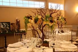 Rustic Wedding Ideas Renaissance Flowers