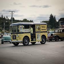 100 Helms Bakery Truck For Sale Helmstruck Hash Tags Deskgram