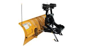 100 Best Plow Truck FISHER HT Series Half Ton Snowplow Fisher Engineering