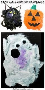 Halloween Books For Kindergarten To Make by Best 25 Halloween Activities For Preschoolers Ideas On Pinterest