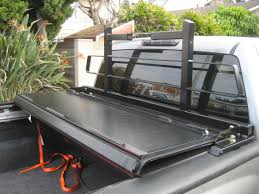 Photo Gallery - BakFlip With Back Rack Aries Switchback Headache Rack Free Shipping And Price Match Brack For 9906 Ford Super Duty Supertruck Brack Truck Side Rails Toolbox Length Cab Tool Box Original Safety Backbone Back Mounting Hdware Straps Bed System Accsories Best 2017 Racks Ladder Utility Pickups Discount Ramps Louvered On With Lights All Alinum Usa Made High Pro