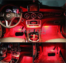 100 Led Interior Lights For Trucks Cheap Car Find Car