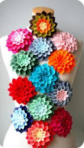 Arts And Craft Ideas For Adults
