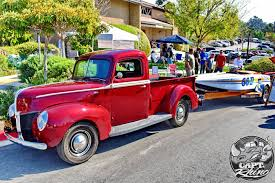 Mr Magoo And A Cool '40 Ford Pickup For A Tow Truck. – Hotrod Resource Beautiful Of 38 52 Ford Truck Collection 5 Pack Exclusive 40 Ford Dragster 1940 Red Black Hot Wheels Pickup Information And Photos Momentcar Old School Rod Wood Pins Pinterest Revell 124 Custom Build Review Image 03 1946 Delux Pick Up For Saleac Over The Top Youtube Y 63 1 A Photo On Flickriver Pickup Mostly Completed Project Ruced To 100 The For Sale Classiccarscom Cc761350 Used Street At Webe Autos Serving Long Island Monogram Scaledworld