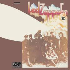 Listen Free to Led Zeppelin Bring It Home Radio