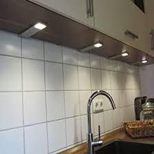 suchergebnis auf de für küchen unterschrank beleuchtung