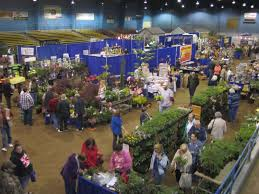 Home And Garden Show - GraysHarborTalk Birmingham Home Garden Show Sa1969 Blog House Landscapenetau Official Community Newspaper Of Kissimmee Osceola County Michigan Fact Sheet Save The Date Lifestyle 2017 Bedford And Cleveland Articleseccom Top 7 Events At Bc And Western Living Northwest Flower As Pipe Turns Pittsburgh Gets Ready For Spring With Think Warm Thoughts Des Moines Bravo Food Network Stars Slated Orlando