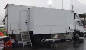 Outside Broadcast Vehicles For Sale Sis Live Delivers Sallite Truck To The British Army Svg Europe Strasbourg France Jun 30 2017 Via Storia Tv Media Television Sallite Center Uplink Trucks By Misterpsychopath3001 On Deviantart Broadcast Transmission Services And Equipment Pssi The Best Way To Transmit Data In Really Wired Parked Stock Photos News Broadcast Live Trucks With Antenna Van Parked In Front Of Parliament European Buildi Tv Images Los Angles Truck Metrovision Production Group Llc