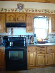 Kitchen Soffit Removal Ideas by What Is A Soffit A Little Design Help