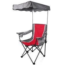 Personalized Outdoor Folding Camping Beach Chair With Sun Canopy ... Gci Outdoor Roadtrip Rocker Chair Dicks Sporting Goods Nisse Folding Chair Ikea Camping Chairs Fniture The Home Depot Beach At Lowescom 3599 Alpha Camp Camp With Shade Canopy Red Kgpin 7002 Free Shipping On Orders Over 99 Patio Brylanehome Outside Adirondack Sale Elegant Trex Cape Plastic Wooden Fabric Metal Bestchoiceproducts Best Choice Products Oversized Zero Gravity For Sale Prices Brands Review