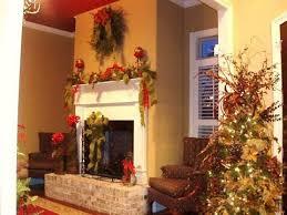 Home Decor Southaven Ms by Home Decor Outlet 1 673 Photos 45 Reviews Home Decor 6179