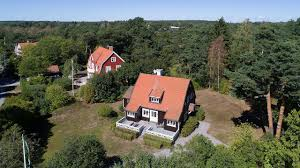 100 Homes For Sale In Stockholm Sweden A Whimsical Home Outside Mansion Global