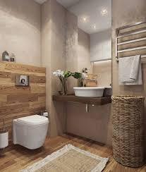 alekseeva baños minimalistas homify decoracion