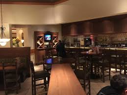 Inside Picture of Olive Garden Scottsdale TripAdvisor