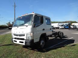 New & Used Isuzu, Fuso, UD Truck Sales, Cabover Commercial Truck ... Penske Truck Rental 16 Photos 112 Reviews 630 Used Cars Norman Box Trucks Newcastle Ok Boomer Autoplex New Isuzu Fuso Ud Sales Cabover Commercial Ready For Holiday Shipping Demand Blog Van For Sale N Trailer Magazine The Recent Changeover To An Inhouse Sales And Service Operation Purchasing Leasing 10 Questions Answer Audi Car Dealer In West Covina Ca 2014 Man Tgs 26480 L Cab At Zealand Serving Mt Ge Sells Stake 674 Million Wsj