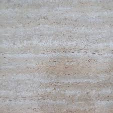 tile ideas peel and stick flooring reviews plank peel and stick