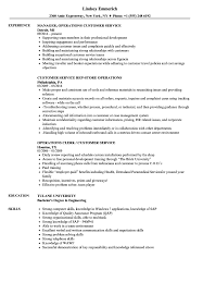 Customer Service / Customer Operations Resume Samples ... Resume Objective Examples And Writing Tips Sample Objectives Philippines Cool Images 1112 Personal Trainer Objectives Resume Cazuelasphillycom Beautiful Customer Service Atclgrain Service Objective Examples Cooperative Job 10 Customer For Billy Star Ponturtle Jasonkellyphotoco Coloring Photography Sales Representative Samples Velvet Jobs Impressing The Recruiters With Flawless Call Center High School Student Genius Splendi Professional For Example