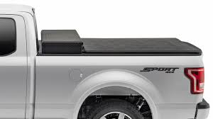 Extang Trifecta 2.0 Toolbox Truck Bed Covers - Trux Unlimited Lightduty Truck Tool Box Made For Your Bed Toolboxes Custom Toolbox Rc Industries 574 2956641 Undcover Swing Case 1220x5x705mm Heavy Duty Alinium Ute Better Built Grip Rite Nodrill Mounts Walmartcom Boxes Cap World Double Door Underbody Global Industrial Transfer Flow Launches 70gallon Toolbox Tank Combo Medium Amazoncom Duha 70200 Humpstor Storage Unittool Boxgun Chests Northern Equipment Best Carpentry Contractor Talk