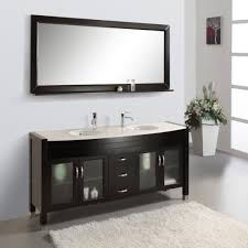 Double Bathroom Vanities With Dressing Table by Lowes Double Sink Vanity Lowes Double Sink Vanity Suppliers And