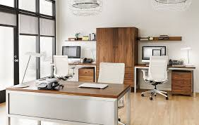 fice Design Ideas Business Interiors Room & Board