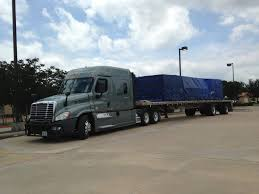 Prime Inc - Springfield, MO Swift Not Keeping America Beautiful Truckersreportcom Trucking Owner Operators Becoming An Llc Page 1 Ckingtruth Forum Closed Beta Signup Announced For Truck Driver New Game Details Odfl Pay Raise Effective Sept 2018 Shortage Trade Ready Company Reviews Complaints Research Female Truck Drivers Truckies Lorry 3 Wanted Fj60 Fender Ih8mud The Realities Of Dating A Bittersweet Life Indian To Race In Tata T1 Prima Racing Season Teambhp This Couple Drives Lyft And Make 1500kweek While Raising Kids