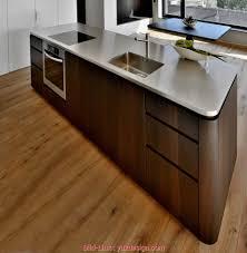 arbeitsplatte küche toom billig 16 ungewöhnlich