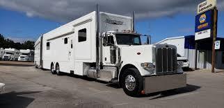 100 Commercial Trucks Ebay Semi Wwwtopsimagescom