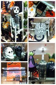Halloween Blow Molds Walmart by 2014 Halloween Mdse Sightings In Stores Page 76