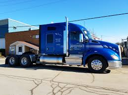 100 Icc Trucking Experienced CDL Drivers Needed
