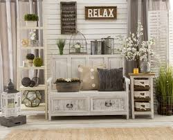 Love Joanna Gaines Fixer Upper Style Get The Look Yourself Using Rustic Wood Wall Art